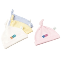 baby hats-5