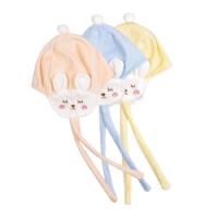 baby hats-6