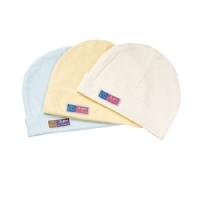 baby hats-4