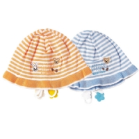 baby hats-3