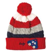 baby hats-2