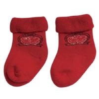 baby socks-9