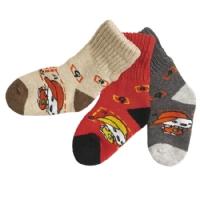 baby socks-5