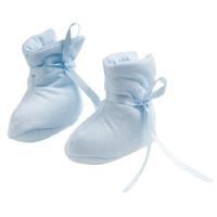 baby socks-4